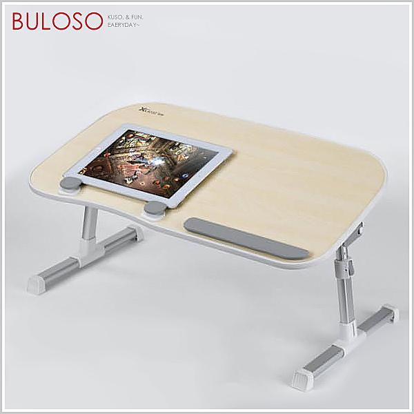 《不囉唆》賽鯨 Q豆E400平板筆電桌 雙大風扇 (可挑色/款) 摺疊桌 懶人桌 學習桌 書桌【NXE400DL】