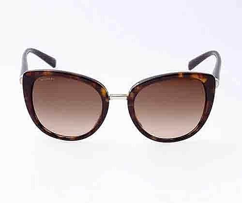 Bvlgari 太陽眼鏡