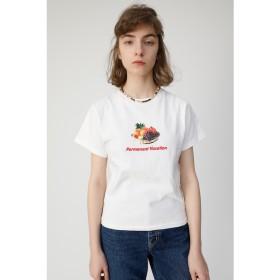 【マウジー/MOUSSY】 PERMANENT VACATION Tシャツ