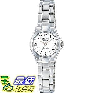 [東京直購] CITIZEN 星辰錶 Q&Q Falcon 手錶 VU77-850