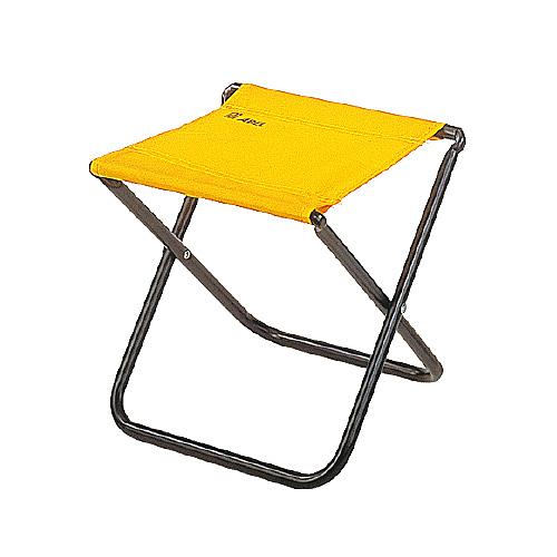 ABEL 60303 輕便椅 S1-52021003