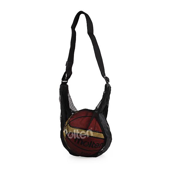 Molten 籃球網袋(球袋≡體院≡