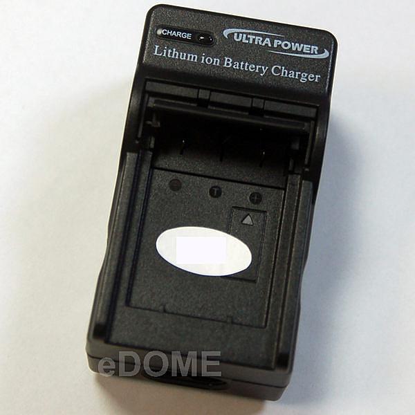 JVC 鋰電池充電器 適用 V714 / V728 / V733 / V707 (保險投保2000萬)