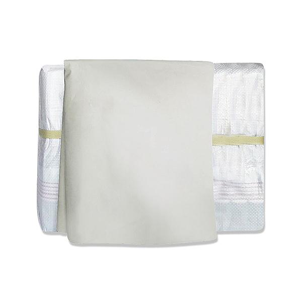 紅龍大白垃圾袋(55*65cm約574張約25公斤)