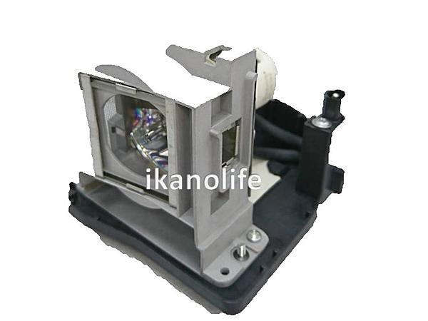 Mitsubishi VLT-XD2000LP for WD2000, XD2000U, XD1000U