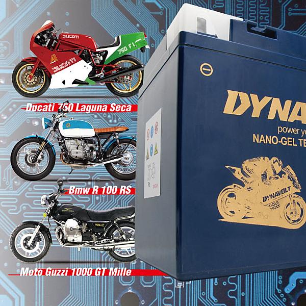 藍騎士電池MG53030適用於Moto Guzzi 1100 California titanium (2003 - 2004)