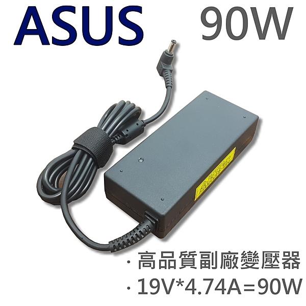 ASUS 華碩 高品質 90W 變壓器 ADP-90SB BB,ADP-90FB BB,ADP-90SB BB,90-N00PW5200T 90-N6EPW2000