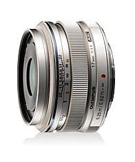 Olympus 17mm F/1.8 鏡頭 晶豪泰3C 專業攝影 平輸