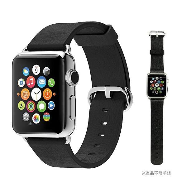 ▼COTEetCI 哥特斯 APPLE I WATCH 尊貴真皮 錶帶/手錶錶帶/替換式/蘋果手錶/穿戴裝置/42mm/38mm