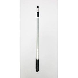 鋁製伸縮桿3M (1支)連接桿/高處使用/可配合爪燈器或羊毛油漆刷使用)