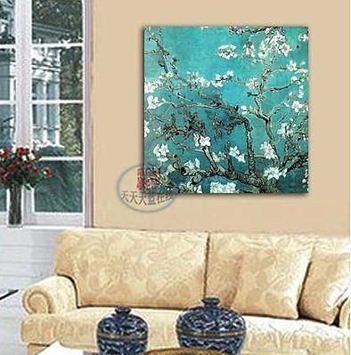 厚藝正品現代簡約時尚無框裝飾牆畫1