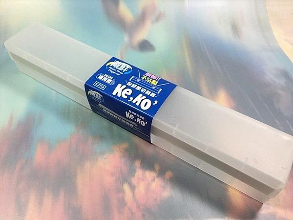 【藏鮮保鮮膜切割器K3756】737564保鮮膜收納盒【八八八】e網購