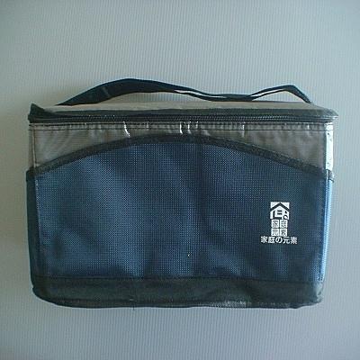 保溫袋(保溫+包冰+防漏)/保鮮袋