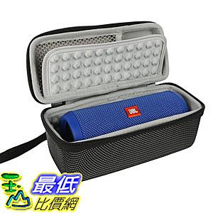 [7美國直購] 保護殼Hard Travel Case for JBL Flip 4 Waterproof Portable Bluetooth Speaker by CO2CREA
