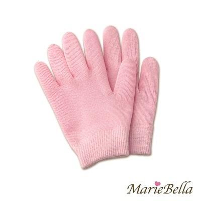 Marie Bella QQ凝膠美容保濕手套EG1323【AG05088】99愛買生活百貨