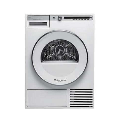 【得意家電】ASKO 瑞典賽寧 T411HD 頂級烘衣機 ※ 熱線07-7428010