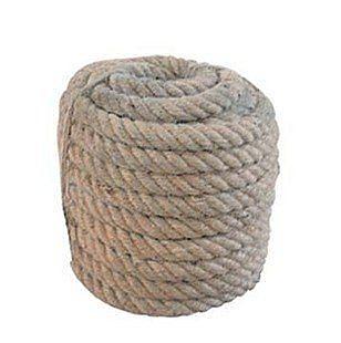 4CM加粗30米專業拔河繩