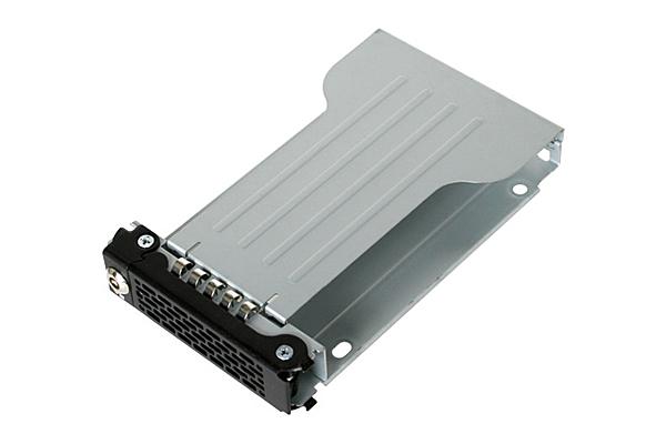 ICY DOCK MB994TK-B 硬碟抽取盤