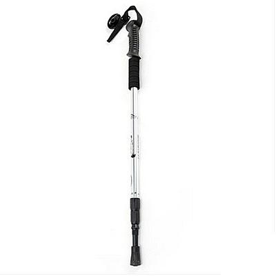 登山杖-超輕摺疊手杖透氣好拿爬山必備用品拐杖4色71c12【時尚巴黎】