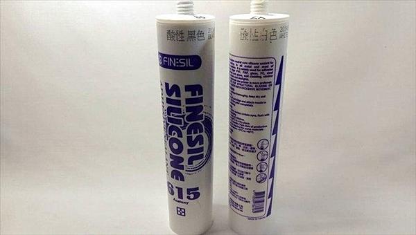 台灣製造 酸性矽利康~填縫劑 防漏 修補 壓克力 修繕 防水 黏貼 固定 接合《八八八e網購