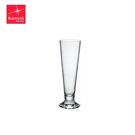 【Bormioli Rocco】帕拉迪奧啤酒杯 (6入)