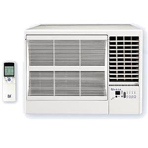 ↙0利率↗ Bd冰點空調 *約3-4坪 R410a 直流變頻窗型右吹式冷氣 FWV-22CS2【南霸天電器百貨】