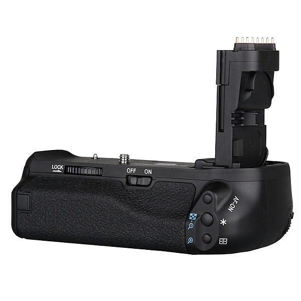 ◎相機專家◎ PIXEL Vertax E14 電池手把 同BG-E14 支援70D 80D 90D 公司貨