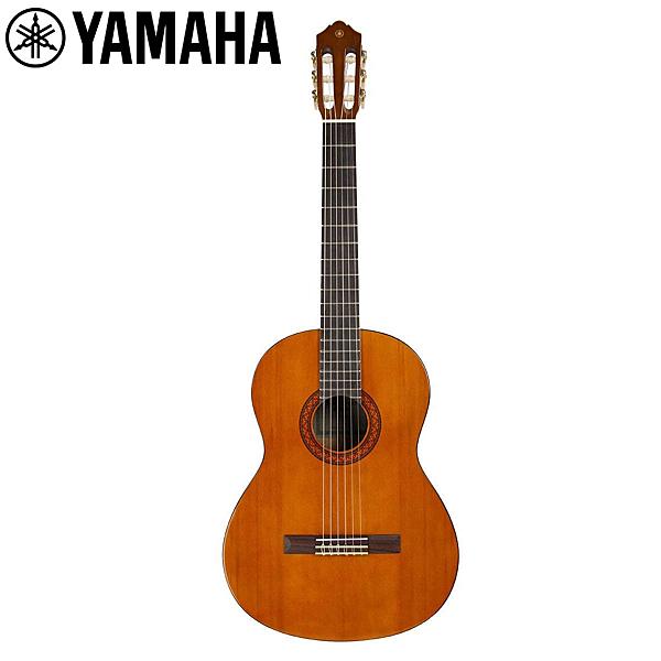 小叮噹的店-YAMAHA 39吋 古典吉他 CGS104A公司貨