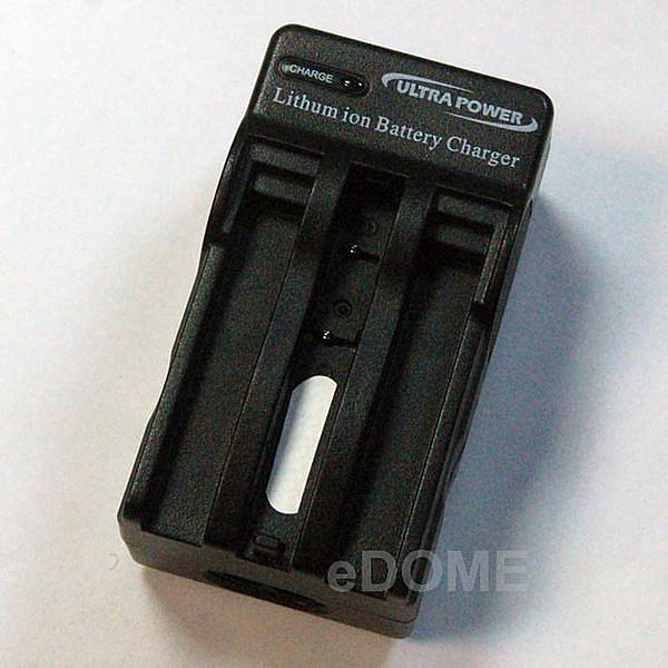 JVC 鋰電池充電器 適用 VM-200 / VM200 (保險投保2000萬)