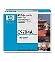 HP㊣原廠碳粉匣C9704A  適用HP 感光滾筒 for CLJ1500/2500 彩色雷射印表機