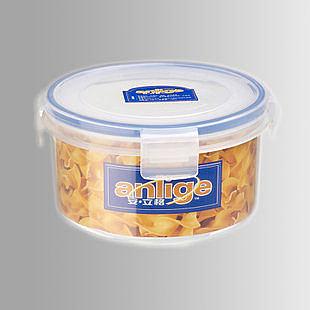 廚房用盒550ML/5個一包裝