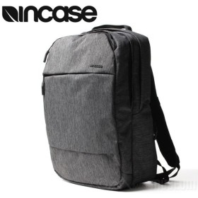 全品ポイント5倍!12/11(水)01:59まで!インケース Incase リュック バックパック City Collection Backpack CL55569