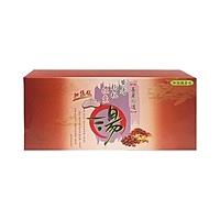 黃耆枸杞紅棗湯 (12g x20包)