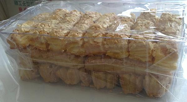 sns 古早味 懷舊零食 千層酥 300公克