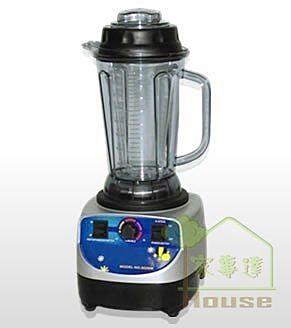 [ 家事達 ] 台灣SANCOS 3526W 生機調理機 特價