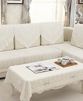 沙發墊坐墊防滑沙發蓋巾-Xiuz0034