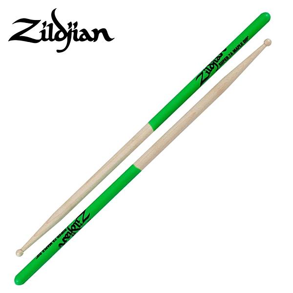 小叮噹的店 全新 美國 Zildjian ZS7AMDG SUPER 7A 鼓棒 公司貨