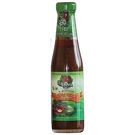 金椿茶油工坊~茶油味噌胡麻和風醬240毫升/罐