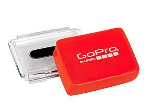 台南 晶豪野 GOPRO 水上防沉漂浮片 適用HERO 4 3 3+ 防水攝影機 衝浪必備
