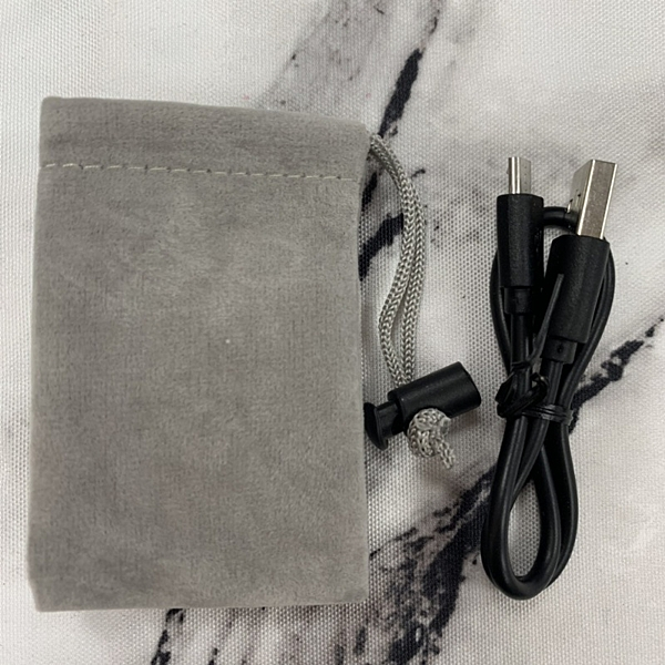 HANLIN-PT16超薄USB2.4g充電簡報翻頁筆配件 充電線 強強滾