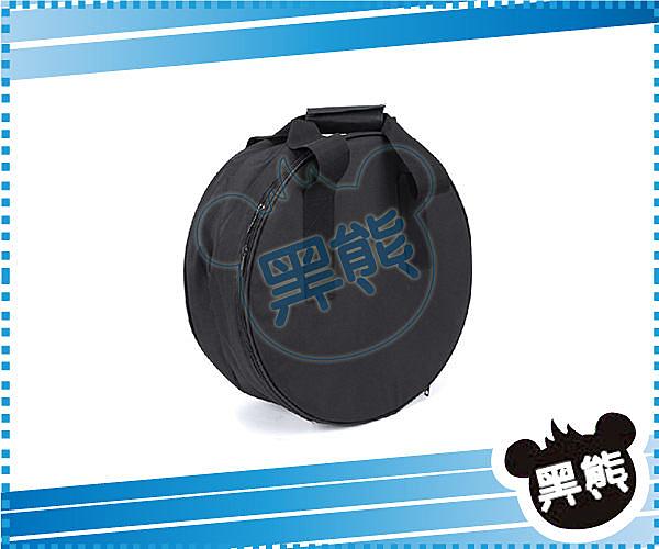 黑熊館 42CM雷達罩包 便攜包 外帶背包 攝影包 雷達罩防震