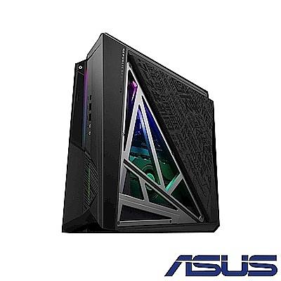 ASUS 電競電腦 G21CN-0061C870GXT