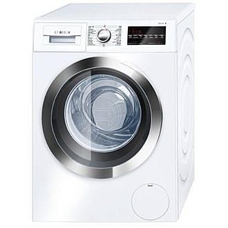 BOSCH 德國 博世 WAT28402TC 滾筒式洗衣機 (歐規9kg)德國製 公司貨