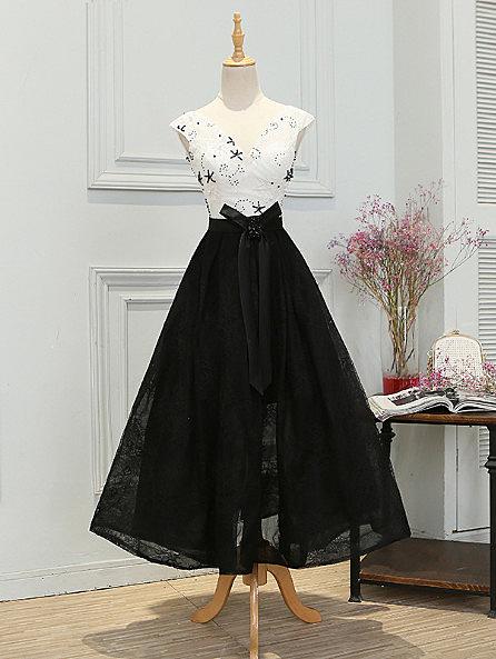 (45 Design)    7天到貨 來圖訂做量身訂做 客製化顏色大尺碼訂做訂做  高級訂製禮服 洋裝 服飾19