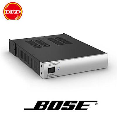 BOSE 博士FREESPACE ZA 250-LZ 區域功率擴大機 公司貨