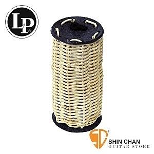 【缺貨】 LP 品牌 LP353A 圓柱型竹籃沙鈴 (小) 泰國製【LP-353A】