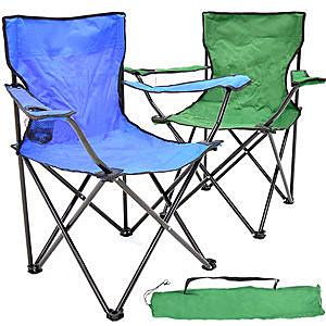 便攜帆布折疊椅.摺疊椅折合椅摺合椅扶手椅收納椅休閒椅釣魚椅沙灘椅露營椅大川椅巨川椅戶外椅