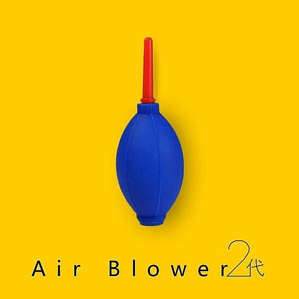 耀您館★Dustgo環保無毒無味矽膠氣吹球(2代,可彎曲氣管,好壓)強風氣吹球強風吹氣球清潔球
