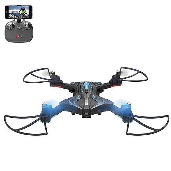 新款 空拍機 摺疊飛機 遙控飛機 L600空拍機 遙控摺疊飛機