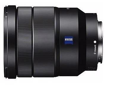 SONY SEL1635Z 16-35mm F/4 鏡頭 晶豪泰3C 專業攝影 平輸